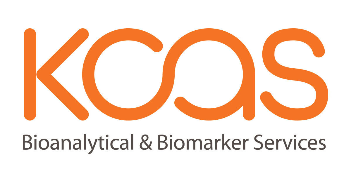 Vitruvian Partners announces strategic growth investment in KCAS Bioanalytical and Biomarker Services | Business Wire