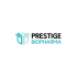 Prestige Biopharma and Pharmapark Announce License and Supply Agreement to Commercialize Prestige's Bevacizumab Biosimilar in the Russian Federation