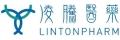 LintonPharm、筋層非浸潤性膀胱がんの治療薬としてカツマキソマブを評価する第1/2相試験の実施を中国の保健当局(NMPA)が承認したと発表