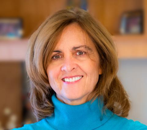 Jane Morreau (Photo: Business Wire)