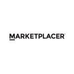 Marketplacer logo square