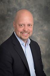 R. Craig Bealmear (Photo: Business Wire)