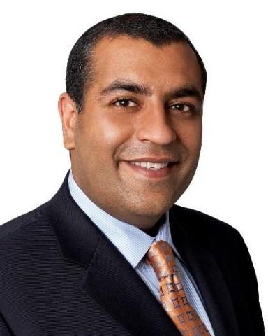 Neeraj Khemlani (Photo: Business Wire)
