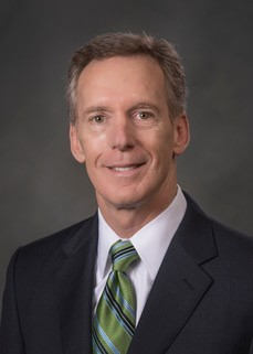 Precision BioSciences Appoints Dr. Alan List Chief Medical Officer (Photo: Business Wire)