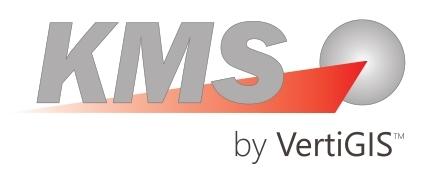 KMS by VertiGISは、ドイツのドレスデンを拠点とするコンピューター支援施設管理(CAFM)ソフトウエアの確立された実績ある提供企業です。KMSは、GEBmanソフトウエアで知られ、1990年以来、地方自治体や工業、サービス、公益事業の企業などの施設・文書管理要件をサポートしてきました。その柔軟なエンドツーエンドのソリューションは、最新のウェブ技術に基づいており、社内やモバイルでの使用に適しています。(画像:ビジネスワイヤ)