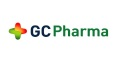 GC Pharma Lights Up to Celebrate 'World Hemophilia Day'