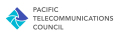 Pacific Telecommunications Council Announces the Call for Participation for Its 44th Annual Conference