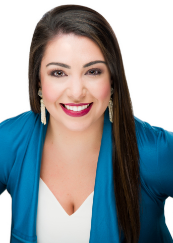 Catherine Solazzo, SVP Marketing, Tech Data, Americas (Photo: Business Wire)