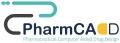 PharmCADD Raised USD 16m in Series B Funding