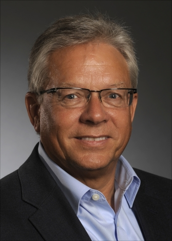 Paul Humphries, a former long-time, senior Flex executive, brings a wealth of experience to Westfall's board. He has spent years in the medical industry building global, high-reliability businesses. (Photo: Business Wire)