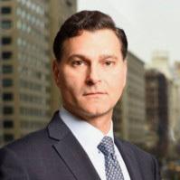 Pete Cecchini, Director of Research (Photo: Business Wire)