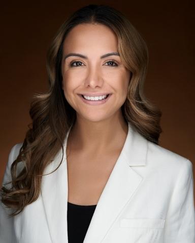 Trish S. Keena, Director of Dental Hygiene, Elite Dental Partners (Photo: Business Wire)