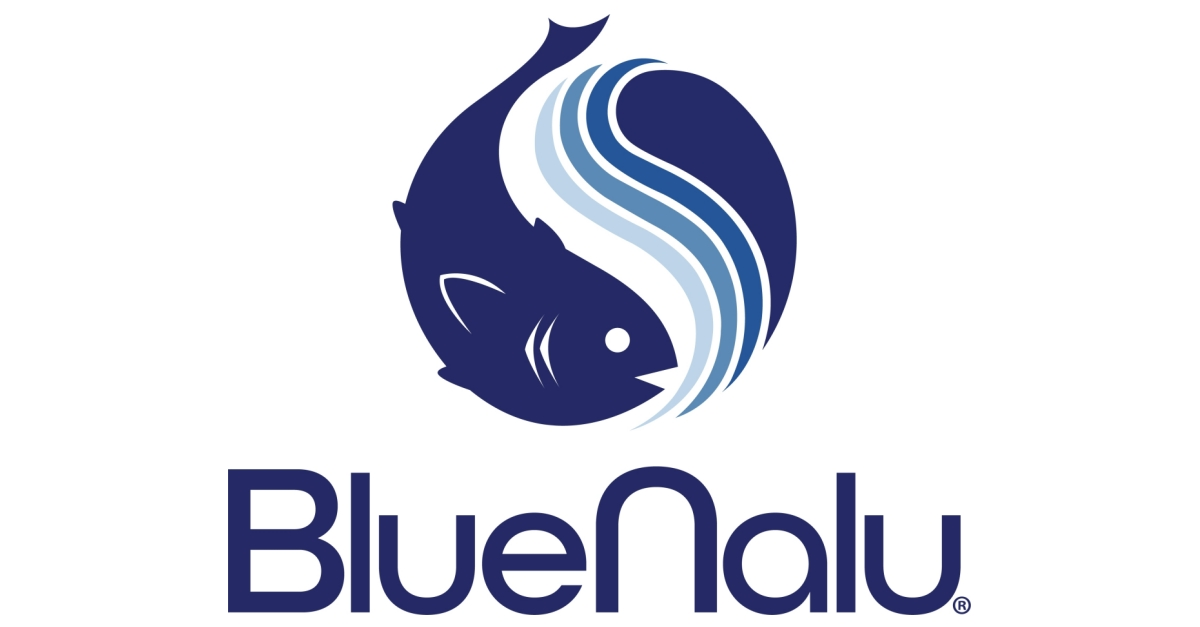 BlueNalu Announces Scholarship Winners in Joint Collaboration with Research Chefs Association - Business Wire