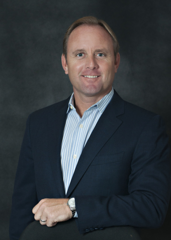 Kevin Lonergan is named CEO of GetixHealth. (Photo: Business Wire)