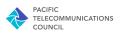 太平洋電気通信協議会が第44回年次総会の参加募集を発表