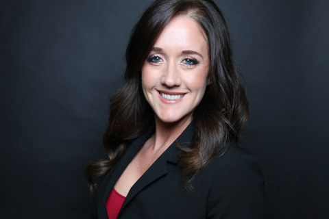 Jennifer Ryon, Newly Appointed Chief Operating Officer for Prime Health Services, Inc. (Photo: Business Wire)
