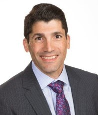 National Vision Welcomes Roger Francis as Chief Stores Officer (Photo: Business Wire)