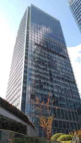 AKBC事务所所在地 (照片:美国商业资讯)