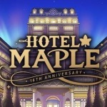 HotelMaple