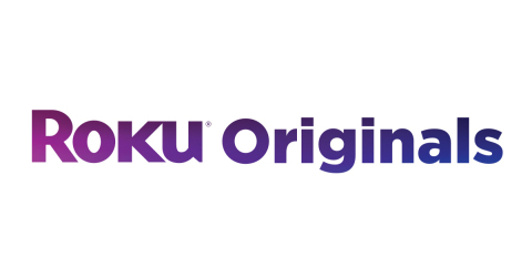 Roku Originals on The Roku Channel (Graphic: Business Wire)