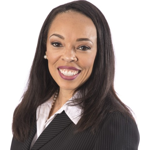 Monica Howard Douglas (Photo: Business Wire)