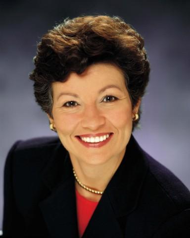 Sara Martinez Tucker (Photo: Business Wire)
