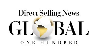 MONAT Global named one of the best direct selling companies in the world.