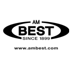 AM Best Logo