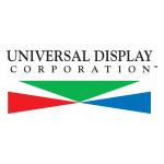 UDC Logo NoFade