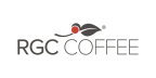 http://www.businesswire.com/multimedia/canadacom/20210423005062/en/4961765/RGC-Coffee-Appoints-David-Kastle-as-Vice-President-Business-Development