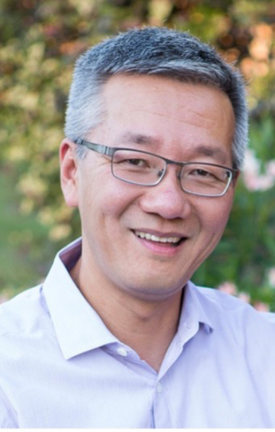 AireHealth CEO Kien Nguyen. (Photo: Business Wire)