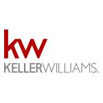 KellerWilliams Prim Logo RGB