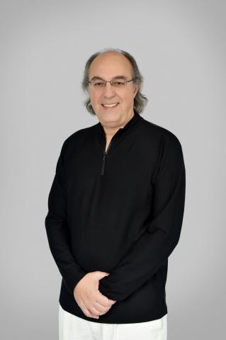 Professor José Ignacio Latorre, Chief Researcher, Quantum Research Centre (QRC), Technology Innovation Institute (TII) (Photo: AETOSWire)
