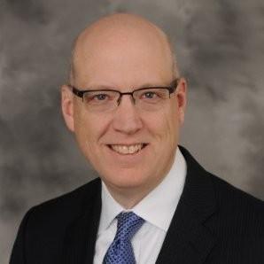 Michael McClain (Photo: Business Wire)
