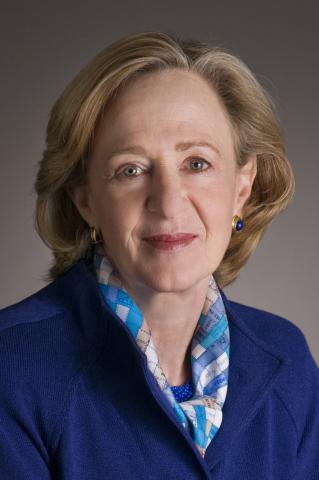 Susan Hockfield, Ph.D., Board of Directors, Repertoire Immune Medicines