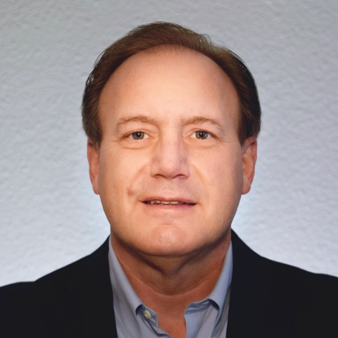 Digital Media Solutions announced, beginning May 1, David Cantrell will lead the DMS Performance Ad Market as EVP of Brand Performance. (Photo: Business Wire)