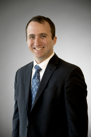 Josh Cohen, PGIM Head of Institutional Defined Contribution (Photo: Business Wire)