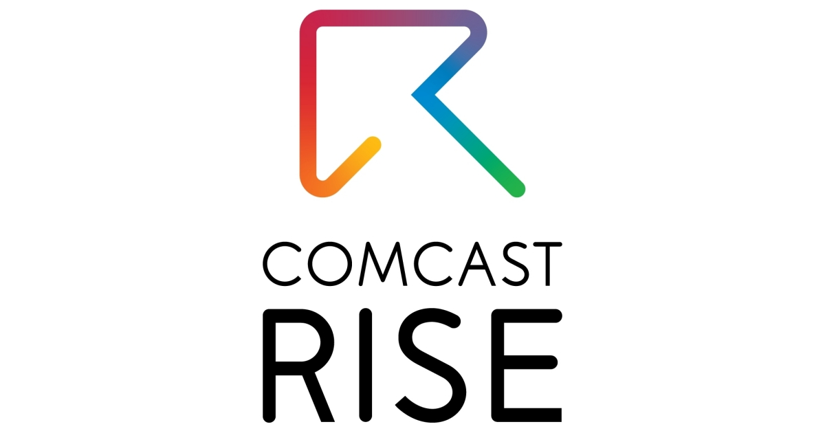 www.businesswire.com: Comcast RISE to Support 13,000 BIPOC-Owned Small Businesses with Tech Services, Marketing Resources and Millions of Dollars in Grants by 2022