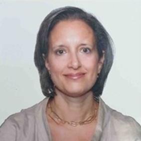 Deborah D. Ascheim, M.D., Chief Medical Officer of StrideBio (Photo: Business Wire)