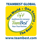 teambest global companies wh