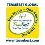 4382668cteambest global companies wh