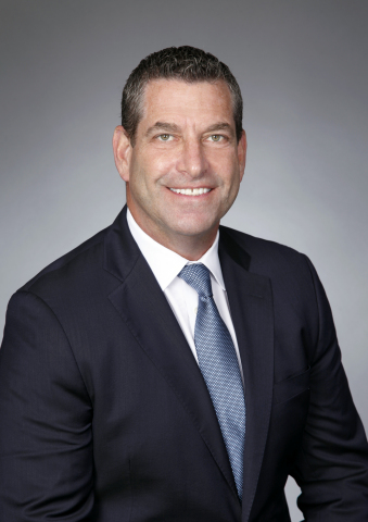 Marc Krug, Division President, Travel and Local. (Photo: Business Wire)