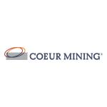 02 19 14 Coeur Mining R PMS H