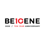 BeiGene 10 Years