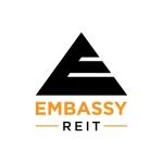 embassyreit