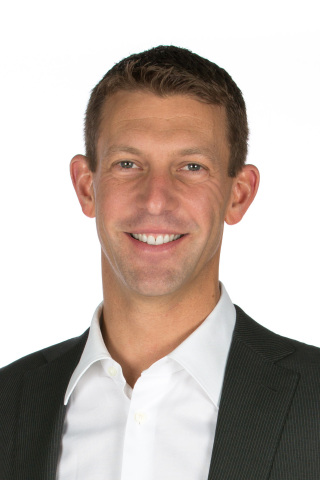Next Coast Ventures, an Austin-based venture capital firm, announced on Wednesday, April 28th, that Adam Rogers will join as partner. Rogers is the former CTO and CEO of Ultimate Software. He will be the first partner outside the firm's founders, Mike Smerklo and Tom Ball. (Photo: Business Wire)