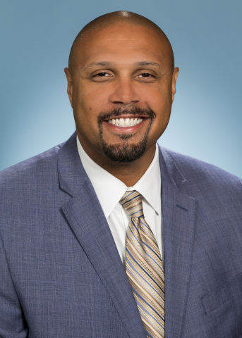 Max Langenkamp has been promoted to Senior Vice President of Human Resources at Cintas Corporation, effective June 1, 2021. He has been the company's VP of Human Resources since 2014 and added the Chief Diversity Officer role in 2019. (Photo Credit: Courtesy of Cintas Corporation)