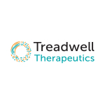 treadwell logo rgb 01 square