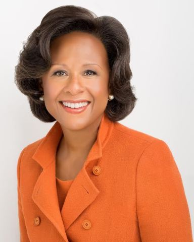 Dr. Paula A. Johnson joins the Abiomed Board of Directors (Photo: Business Wire)