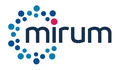 Mirum Pharmaceuticals and CANbridge Pharmaceuticals Enter into Exclusive Licensing Agreement to Develop and Commercialize Maralixibat in Greater China for Rare Liver Diseases